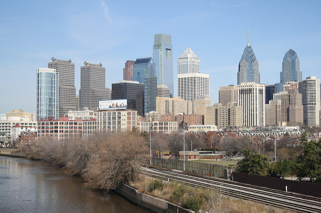 Philadelphia image by ChrisinPhilly5448